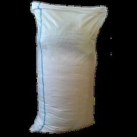 Мешок полипропиленовый 25 кг 75*50
