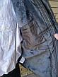 Куртка чоловіча демісезонна JEEP, фото 4
