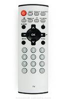 Пульт ДУ для телевизора Panasonic EUR7717010 серии HQ .