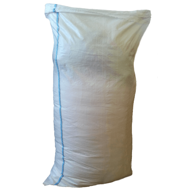 Мешок полипропиленовый 50 кг 90*54