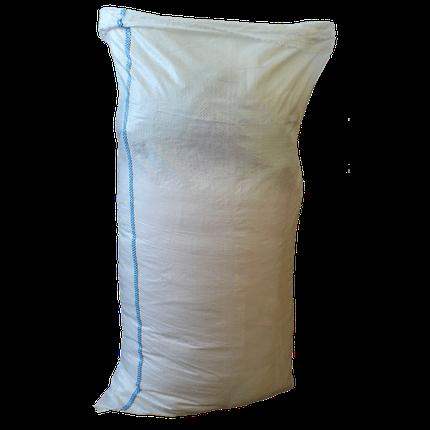 Мешок полипропиленовый 50 кг 90*54, фото 2