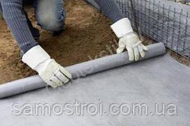 Геотекстиль Typar® SF 27 (Тайпар СФ 27) Розміри рулону 5,2*200 та 1,5*200
