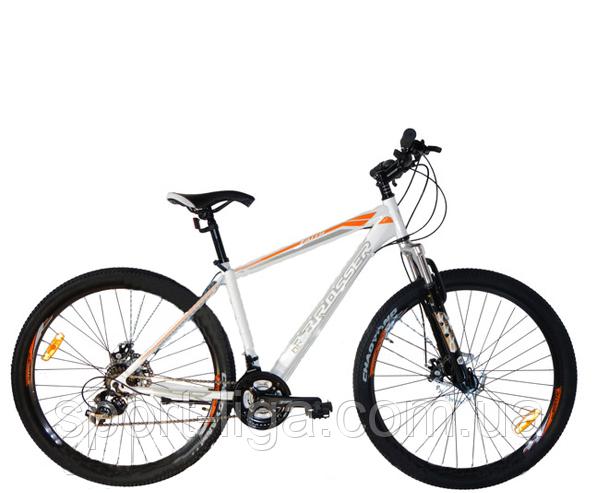 "Велосипед горный Crosser Faith G-FR/D-1 29"" 22"""