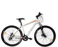 """Велосипед горный Crosser Faith G-FR/D-1 29"""" 22"""", фото 1"""