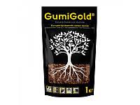 Удобрение Gumi gold (1кг)
