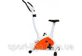 Велотренажер USA Style NEW Оранжевый