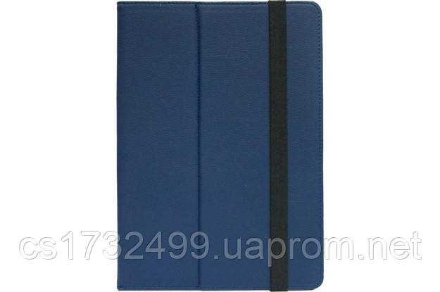 "Чехол для планшета Arbi 7"" Blue"