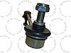 Стойка стабилизатора Mitsubishi: MN101368 Peugeot-Citroen: 508758, фото 4