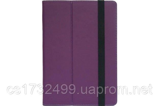 "Чехол для планшета Arbi 7"" Purple"