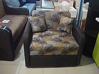 "Диван-кресло ""Вега"", фото 1"