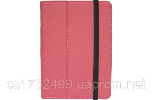"Чехол для планшета Arbi 7"" Pink"