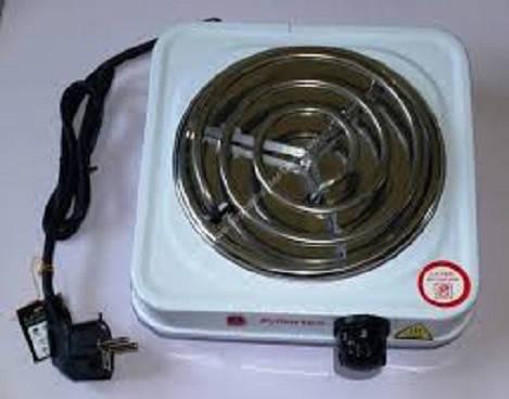 Электроплитка керамика H-002S( PT/5802), фото 2