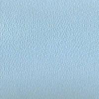 Вертикальные жалюзи 127мм America 5110 Голубой
