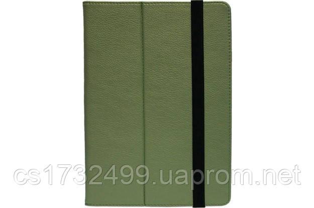 """Чехол для планшета Arbi 7"""" Lime Green"""