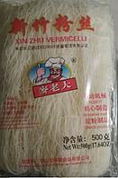 Лапша Фунчеза  0,5, Китай