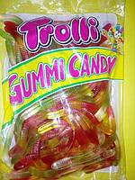 """TROLLI пакет""""Червячки""""1кг"""