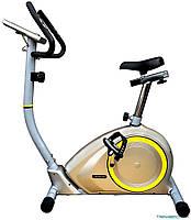 Велотренажер EVROTOP