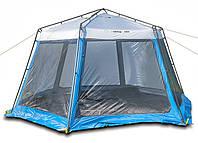Палатка шатер Mimir 2013W