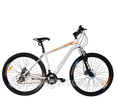 "Велосипед горный Crosser Faith G-FR/D-1 29"" 19"""