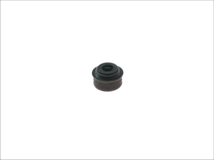 Сальник клапана Ланос 1,5, GOETZE, 50-305900-50