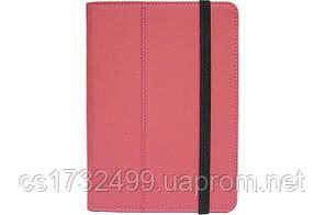 "Чехол для планшета Arbi 10"" Pink"