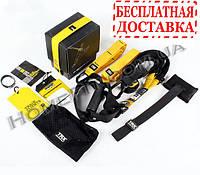 Петли TRX Pro Pack 3 (профессиональные), фото 1