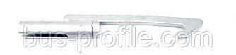 Крючок крепления запаски MB Sprinter/VW LT 96- — Autotechteile — 4012