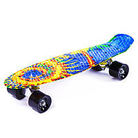 "Скейт Penny Board 24"""