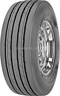 Всесезонные шины GoodYear KMax T (прицепная) 265/70 R19,5 143/141J Люксембург