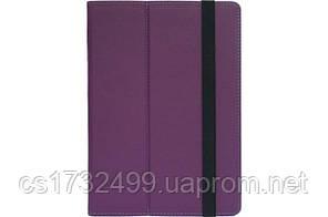 "Чехол для планшета Arbi 10"" Purple"