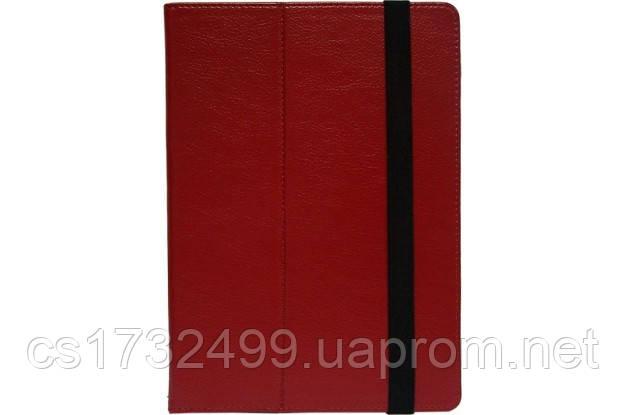 "Чехол для планшета Arbi 10"" Red"
