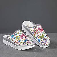 026a8a1e Бабочка Обувь — Купить Недорого у Проверенных Продавцов на Bigl.ua
