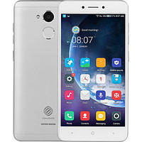 Смартфон China Mobile A3S 2/16GB Silver