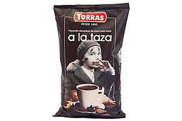 Шоколад Torras a la Taza, 1 кг