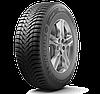 Шины 195/60 R15 88 T Michelin Alpin A4, НДС или на карточку