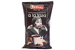 Шоколад Torras a la taza 230г