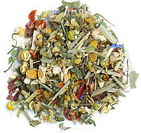 Gutenberg Травяной чай Альпийский луг