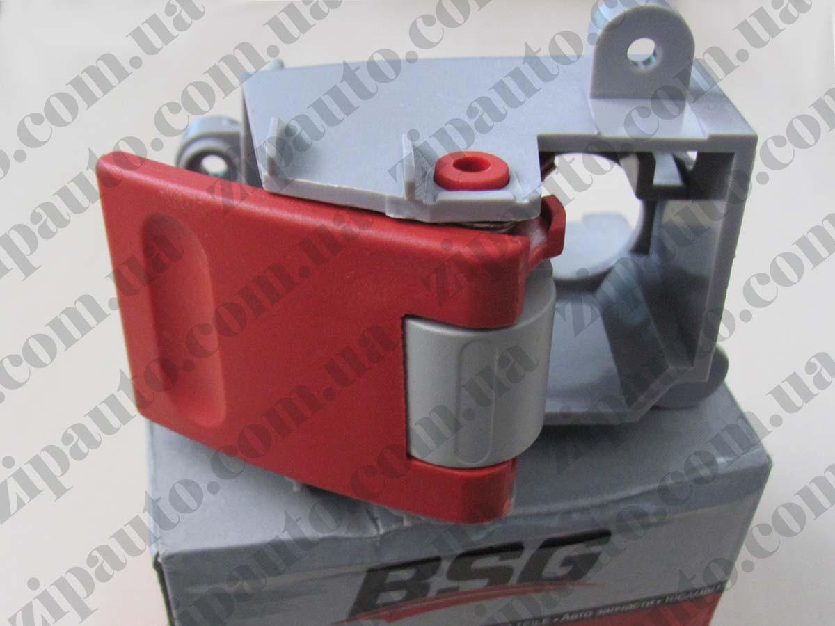 Ручка двери передней левой внутренняя Mersedes Sprinter | Volksvagen LT | RED BSG