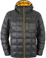 Куртка пуховая Merrell Epirus (Оригинал)