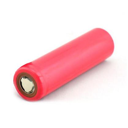 Аккумулятор Sanyo NCR18650BF 3400 mAh 18650 Li-ion
