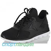 bf9b41008c1afe Взуття для танців в категории кроссовки, кеды повседневные в Украине ...