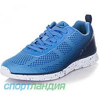 ccf5203d130c14 Взуття для танців в Украине. Сравнить цены, купить потребительские ...