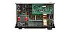AV-ресивер Denon AVR-X550BT , фото 2