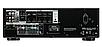 AV-ресивер Denon AVR-X550BT , фото 3