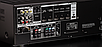 AV-ресивер Denon AVR-X550BT , фото 4