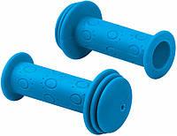 Ручки руля KLS Kiddo синие