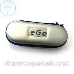 Кейс EGO маленький
