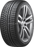 Зимние шины Hankook Winter I*Cept evo2 W320 255/45 R18 103V XL Корея 2018