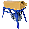 Кукурузолущилка MK 1.8 кВт, до 800 кг/час, фото 2