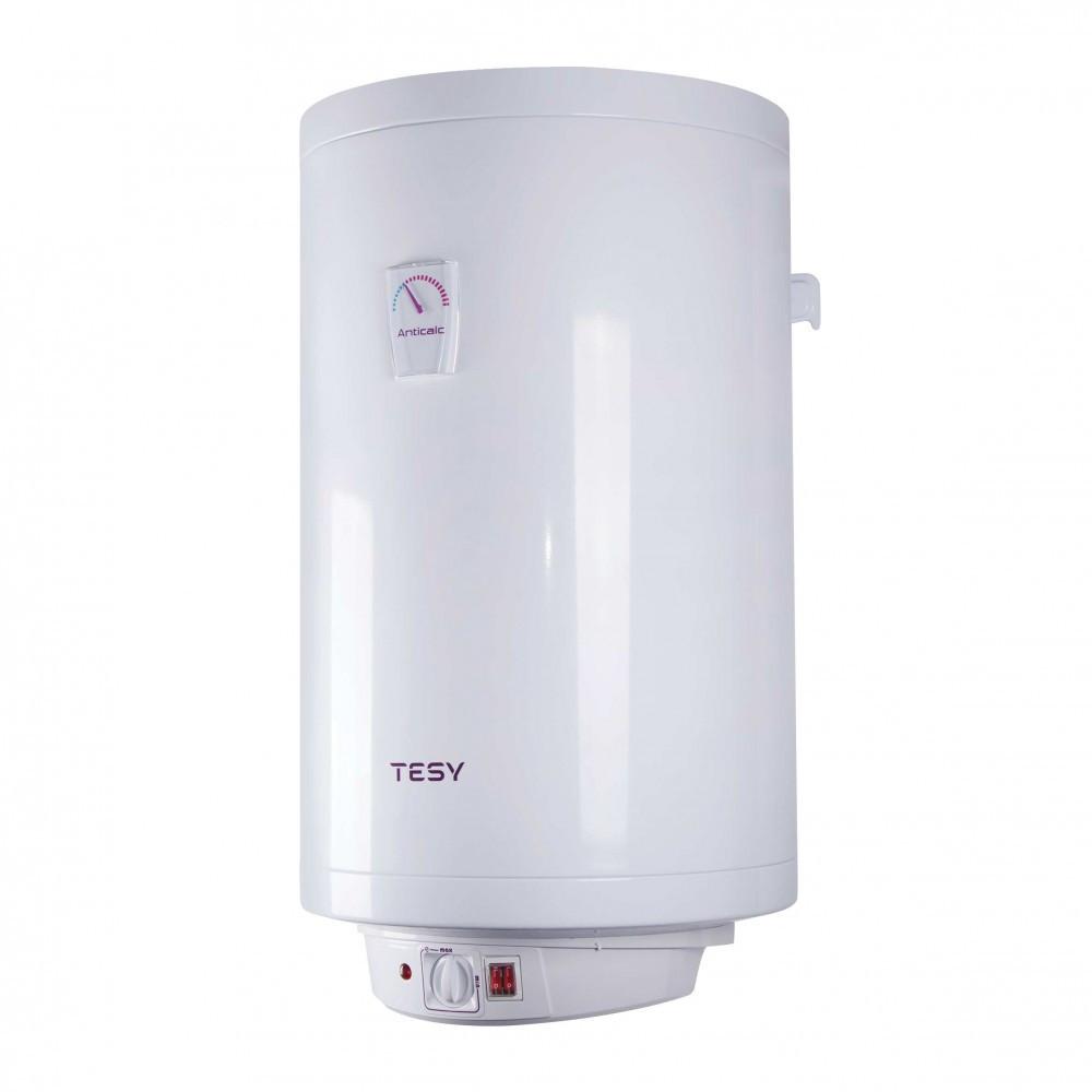 Бойлер настенный TESY Anticalc GCV 504416D D06 TS2R 50 л.,вертикальный, сухой ТЭН 2х0,8 кВт
